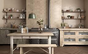 Painting Kitchen Floor Tiles Kitchen Wall Tile Paint Uk House Decor