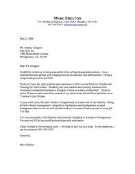 sales associate cover letters cover letter example for sales sample car salesman cover letter