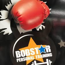 BOB STAR PT - Posts   Facebook
