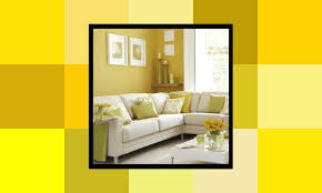 best yellow paint colorsImage of Best Yellow Paint Colors Best Yellow Paint Colors Images