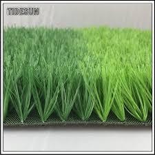 fake grass carpet. Best Turf For Fake Grass Carpet Football Field Cost