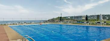 outdoor pool overview of the stage neck pool tennis clubs outdoor pool a life guard is outdoor pool