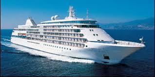 best mediterranean cruise best mediterranean luxury cruise lines by howard hlllman