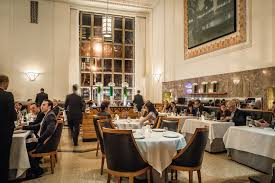 formal dining restaurants in nyc. best fine dining restaurants in nyc formal nyc u
