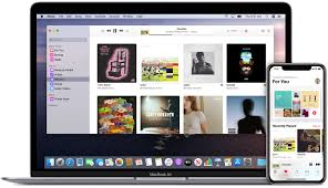 Join Apple Music On Your Iphone Ipad Ipod Touch Mac Or