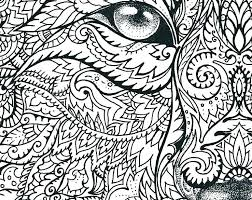 Coloring Pages Felt Coloring Pages New Posters Felting Medium Size