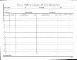 trip sheet www leseriail com cdn 3 2013 583 driver trip log s