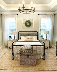 rustic bedroom decor ideas awesome warm and cozy rustic bedroom decorating ideas warm and cozy rustic rustic bedroom decor