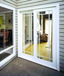 anderson door warranty sliding door patio 9 foot sliding door sliding glass doors with sliding screen