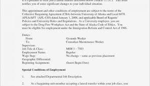Resume Custodian Skills Resume Cover Letter Examples For Custodian