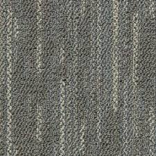 carpet tile texture. Carpet Tiles Texture Tile Modern