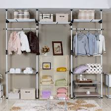 Cabinet Shelving Closet Systems IKEA Pick The Best One For