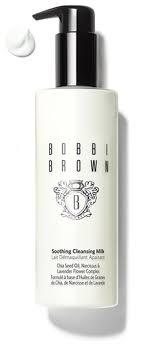 <b>Soothing</b> Cleansing Milk | <b>Bobbi Brown</b> Australia