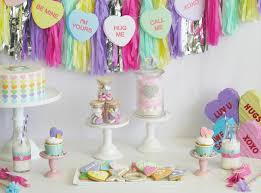 See more ideas about valentines day birthday, valentines, birthday. Valentine S Day Soiree Mint Event Design