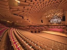 Modell Lyric Opera Seating Chart 18 Interpretive Lyric Opera Seating Chart