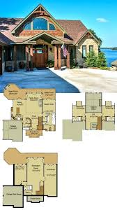 house plans for mountain homes lake house floor plans mountain home plans with walkout basement house house plans for mountain