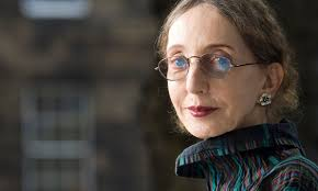dragon joyce carol oates on donald trump joyce carol oates on donald trump