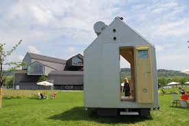 Small Picture pianos micro home diogene installed on vitra
