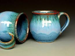 Best 25 Ceramic Mugs Ideas On Pinterest Ceramics Pottery And Mugs Ceramic  Mug Ideas