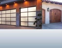 Valuemax San Francisco Garage Door Maintenance - Garage Door Repair