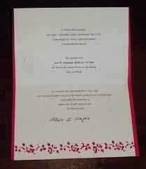 Geschenk Spruch Hochzeit 35 Tolle Hochzeitstag Geschenk Konzept