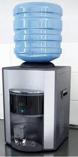 oasis b1ccths onyx ct countertop hot cold water dispenser takes up minimal space with a stylish contemporary and sy design