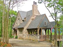 Small Picture Best 25 Stone cottages ideas on Pinterest Cottages Country