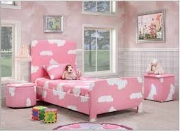 Small Picture Decor Fun And Cute Teenage Girl Bedroom Ideas Saintsstudiocom