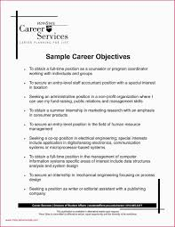 Example Resume Student 30 Sample Resume Examples For Students Photo
