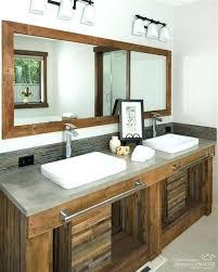 kohler vessel sinks canada 1 nickel vessel bathroom sink faucets bathroom