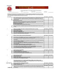 personal fitness merit badge worksheet answers worksheets for all and share worksheets free on bonlacfoods