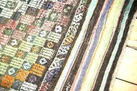 jewel tone area rugs tone on tone area rug jewel tone area rug jewel tone area