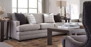 images grey furniture. Beautiful Furniture Living Room Furniture Inside Images Grey