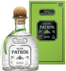 The atmosphere is romantic, friendly and full of authentic french charm. Patron Silver Tequila 750ml Legacy Wine And Spirits