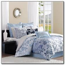 How To Dress A King Size Bed B16 In Lovely Bedroom Decoration DIY