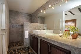 track lighting bathroom. information and tips of bathroom track lighting mirror