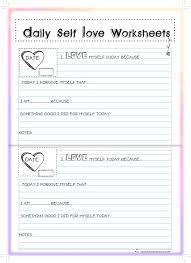 Best 25+ Self esteem worksheets ideas on Pinterest | Self esteem ...