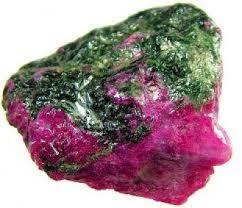 Rubin – rojstni kamen meseca julija   Najbolj srčna - Zlatarna Aura in Karat