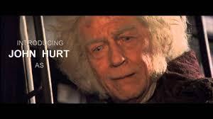 john hurt young doctor. Plain Hurt In John Hurt Young Doctor N