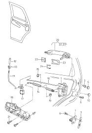 Seat spare parts catalogue reviewmotors co