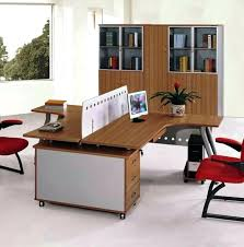 Ikea furniture desks White Gloss Ikea Office Furniture Desk Image Of Office Desks Digitaldarqinfo Ikea Office Furniture Desk Image Of Office Desks Digitaldarqinfo