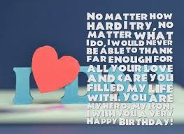 Happy birthday quotes daddy ~ Happy birthday quotes daddy ~ Heart touching happy birthday dad quotes from daughter son