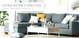 Living Room Furniture Contemporary Design Impressive Inspiration