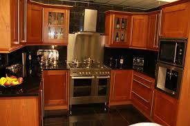kitchens st albans kitchens st albans kitchen units st albans