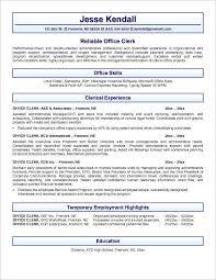 Mailroom Clerk Resume Sample Buy Essay Help From Academia