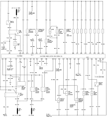 gt fuel pressure the pump relay wiring diagram connector beautiful isspro fuel pressure sensor at Fuel Pressure Wiring Diagram