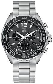 caz1011 ba0842 tag heuer formula 1 chronograph mens watch availability tag heuer formula 1 chronograph mens watch