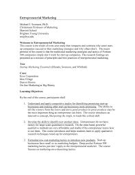 basic training experience essay