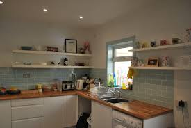 Decorative Kitchen Wall Tiles 17 Best Ideas About Large Tile Shower On Pinterest Master Large