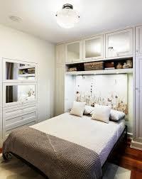 Beautiful Small Bedroom Alluring Decor Inspiring And Beautiful Small Bedroom